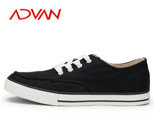 New Arrivals in Women Shoes Flats Vulcanized Shoes Four Color Shoes Woman