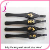 Buy Wholesale Direct From China New Arrival Eyebrow Tweezers and Straight Tip Eyebrow Tweezers