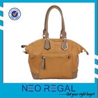 Wholesale Handbags China Quality AAA Handbags