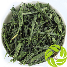 Super weight loss tea sen cha green tea japan gyokuro sencha steamed green tea