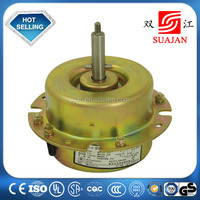 China Golden Supplier Manufacturer 240 V Electric Motor 40W
