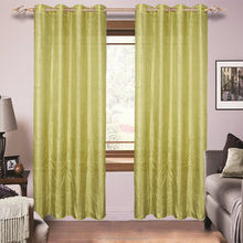 Sheer Drapery Fabric By The Bolt,Colored Sheer Curtain Fabric,Sheer Polyester Curtain Fabric