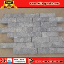 Cheaper popular size grey graden pavement with own factory, top grade grey garden pavement with CE certificate