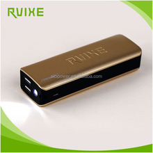 Slim 10000mAh rohs mobile power bank/mobile phone accessories factory in China
