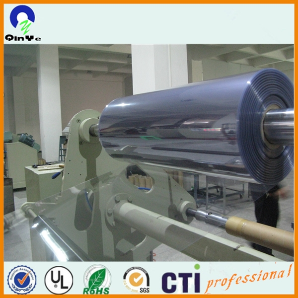 Professional pvc films for offset printing With Good Service