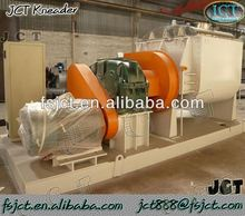 silicone rubber dust cover Making Machine