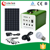 Xindun 10 years' solar powered product, outdoor lighting, 12v solar charger with solar panel