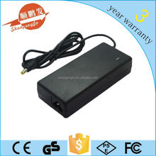 universal laptop charger 19.5V 4.62A 90W for Notebook Laptops