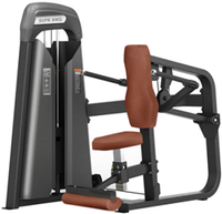Wide selection Triceps press machine
