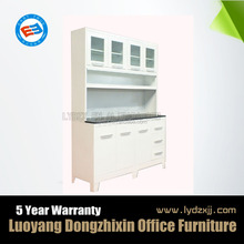 modern new design cebu philippines furniture kitchen cabinet