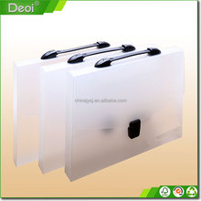 wholesale custom plastic box file