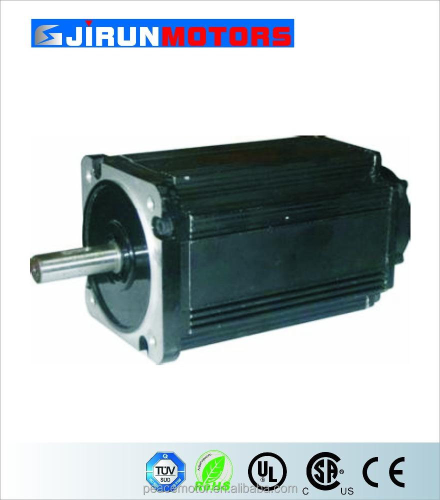 1kw 24v dc motor dc motor produkt id 1692686590 german for 1 kw dc motor