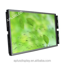 Replacement lcd screen dual monitors Touch Monitors LED for Advertising Visulization