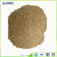 Top Quality Protein Corn Gluten Meal For Animal Feed at cheap prices