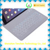 Factory price cute smart cover for ipad