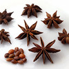 /product-detail/chinese-factory-price-whole-chinese-star-anise-organic-star-anise-60623106136.html