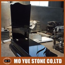 China cheap granite tombstone wholesalers