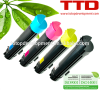 TTD original quality Toner CT201129 Cartridge for Xerox 3360 6650 DC5450 toner