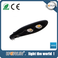 2016 hot sale high power solar led street light 100w