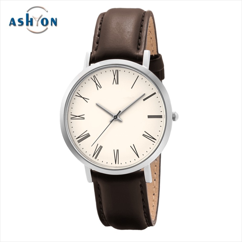 Korea Fashion Watch For Women 30m Waterproof
