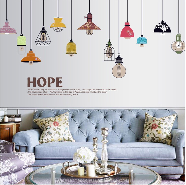 children bedroom PVC decorative wall paper (4).jpg