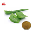 Wholesale natural brand whole leaf Aloe Vera Extract 10%-98%Aloin