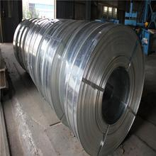 gi/gl ! high quality astm a653 density of galvanized steel sheet with low price