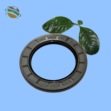 Double Lip Mechanical Diesel Engine Oil Seal
