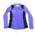 Wholesale clothes men sports cheap running jacket for men /womens