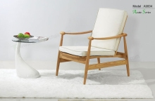 Triumph New Leisure chair living room single sofa / Danish modern chair / contemporary furniture