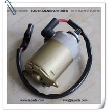 Motorcycle Electric Scooter 125cc Engine GY6 Starter Motor