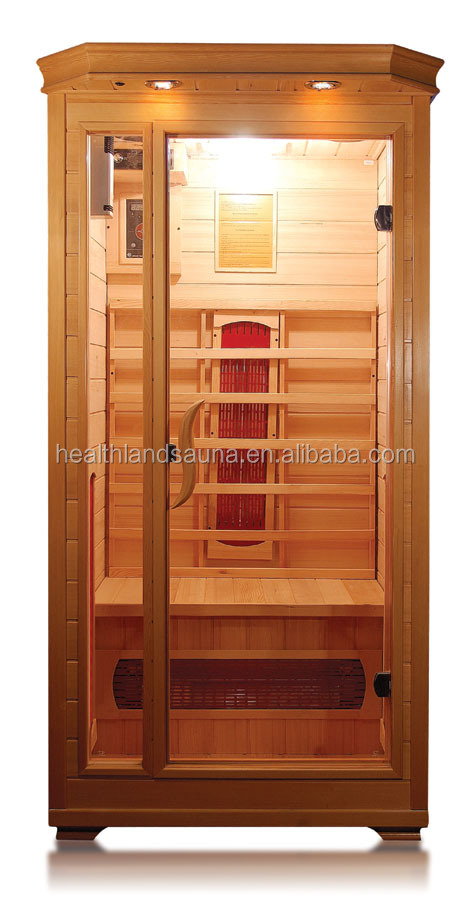 girls like skin care beautiful sauna room saunas infrared