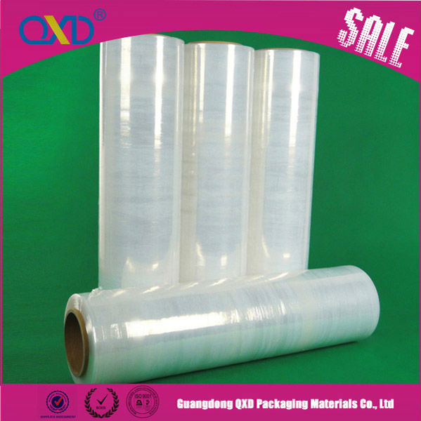 Best Quality photos paper hot laminating film