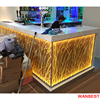 /product-detail/modern-design-acrylic-top-glass-led-restaurant-nightclub-cafe-bar-counter-cashier-desk-60705031344.html
