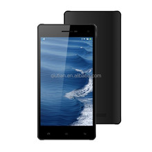 Leagoo Lead 2 MTK 6582 Quad Core Smartphone 1GB RAM 8GB ROM Dual Card Standby Android Mobile Phone