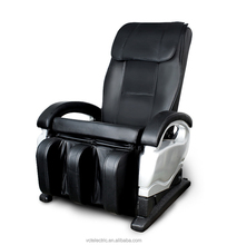 Luxury inada massage chair cheap but good whole sale small massage chair