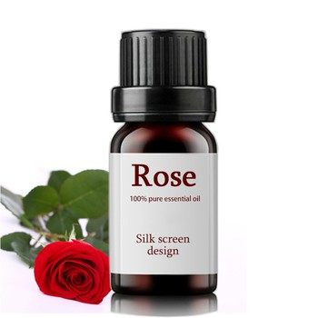 Free sample high quality pure rose essential oil buy essential oil pure essential oil rose - Rose essential oil business ...
