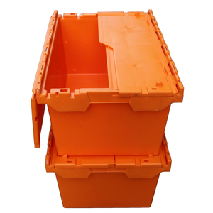 Moving Storage Containers on Hot Sell