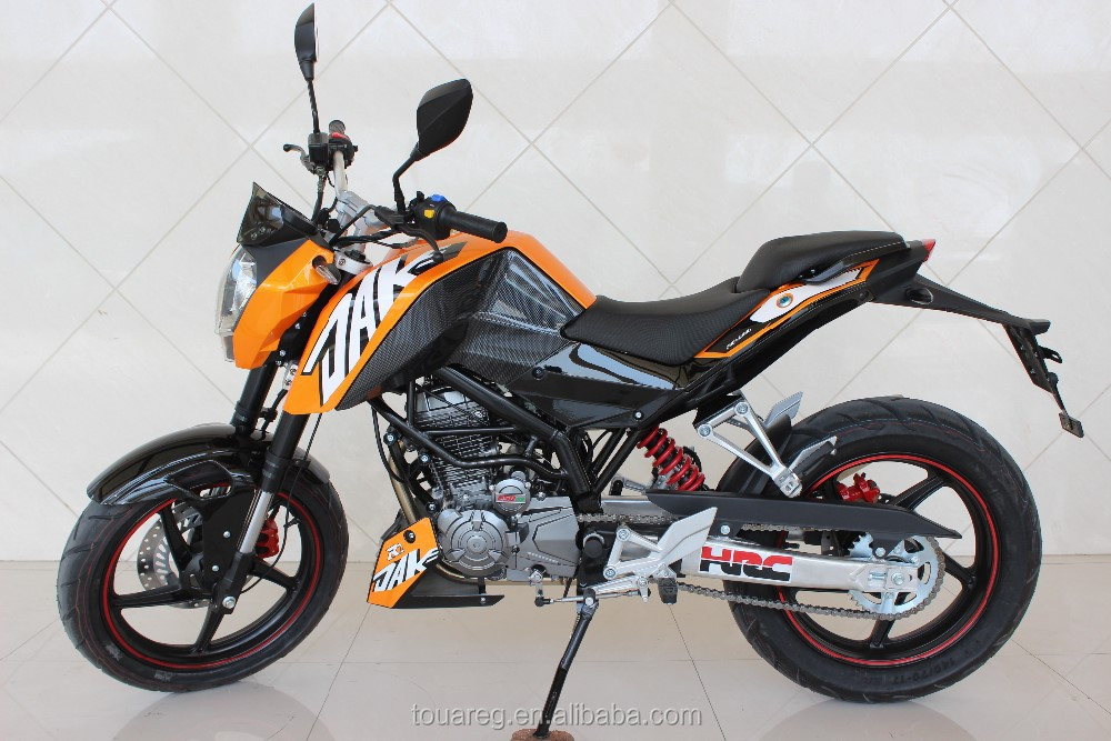 High quality New racing motorcycle with competitive price for