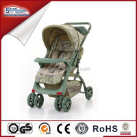 stroller for baby for kids new style