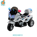 Classic model kids old electric scooter with volume adjusting and music WDCH8815