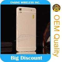alibaba china gold suppliers mobile phone case for lenovo s820, Original wholesale