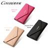 2017 fashion trend designer hobo purses in standard wallet size skirt purses