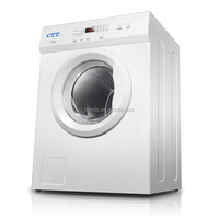 Hot Sell Clothes Dryer GYJ75 98E
