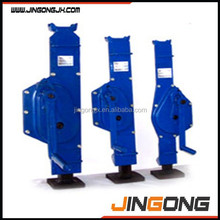 China best-selling heavy loading mechanical jack