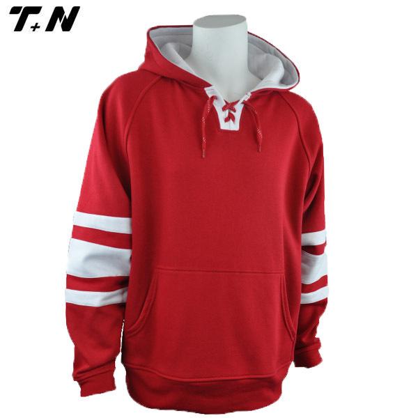 Sublimation Ice Hockey Jersey e83afefde04