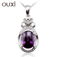 2015 beautiful necklaces for girlfriend Y30200 only the pendant