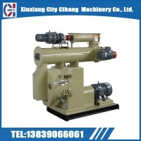 China Made Cattle,Chicken,Dog,Fish,Horse,aPig,pigeon Use and ring-die animal pellet mill for Sale