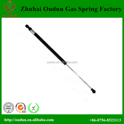 TOYOTA IPSUM 2001-2007 Left or Right gas spring 6896044010