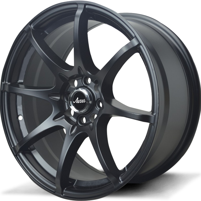 sport rims for sale 4 hole replica <strong>alloy</strong> wheel 4x100 concave <strong>alloy</strong> wheels China